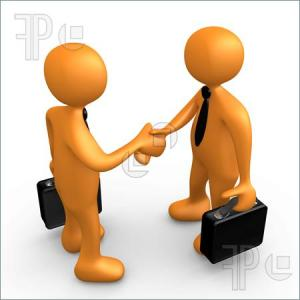 agreement-clip-art-478088