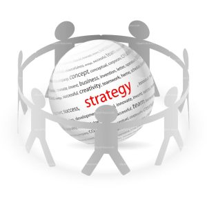 business-strategy-clip-art-clipart-strategy-ball-people-NVXx1H-clipart